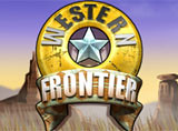 Online Western Frontier Slots Review