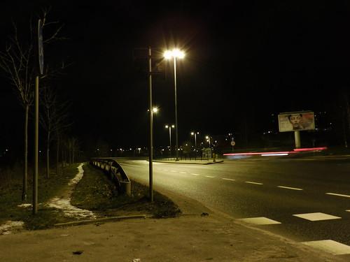 Praktica 18-Z36C noc 01