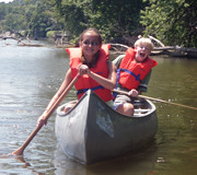 Camp Owners | Camp Supplies | Job Board | Winter Camps 2013 par Campnavigator
