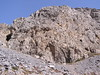 Kreta 2003 065