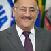 Nozinho Correa - Foto Oficial - Prefeitura de Linhares