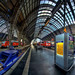 Pan_3157_74_ETM1 / Frankfurt Hbf – Germany