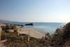 Kreta 2007-2 439
