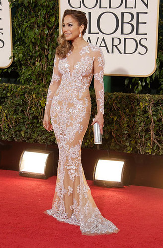 Jennifer-Lopez-Golden-Globes-2013