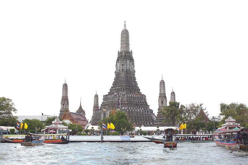 thailand-0110