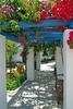Kreta 2009-1 220