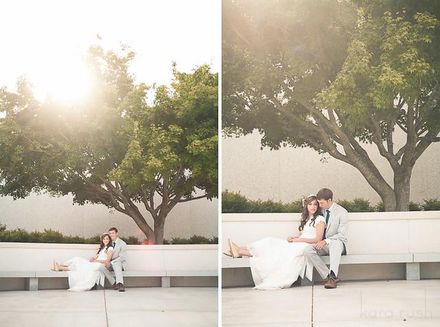 J+A Bridals-1-11