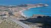Kreta 2011-1 155