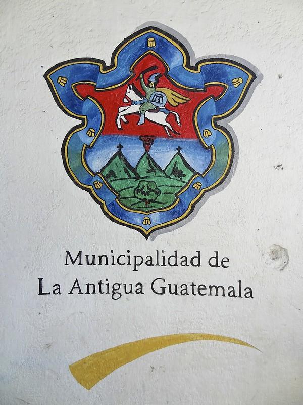 La Antigua 12
