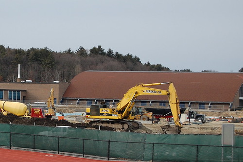 Franklin_HS_Construct_2