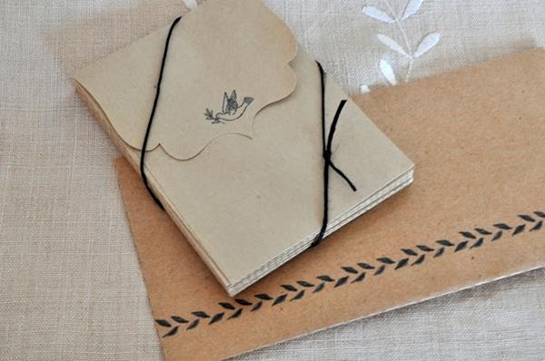 una papelería original para celebraciones (5)
