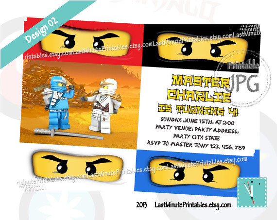 graphic relating to Printable Ninjago Eyes titled USD 6.99, Ninjago invitation, ninjago eye, ninjago invite