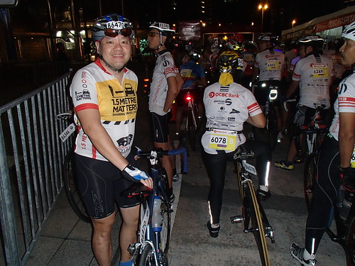 098_ocbccyclemy2013