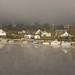 Bangor Waterfront-0847