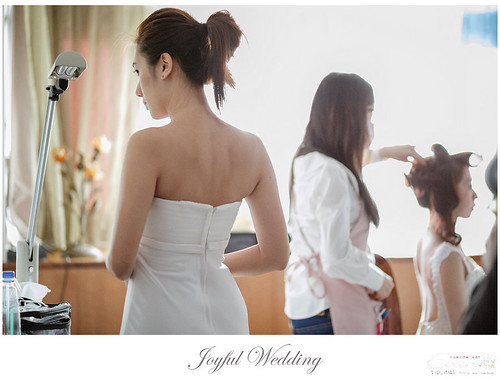 Sam &  Eunice Wedding _0016