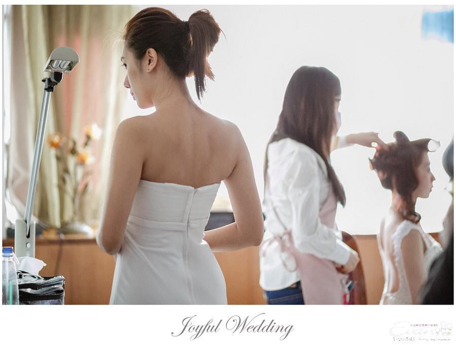 Sam &  Eunice Wedding _0016