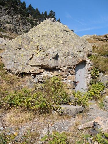 moundeilhs -septembre 2011 040