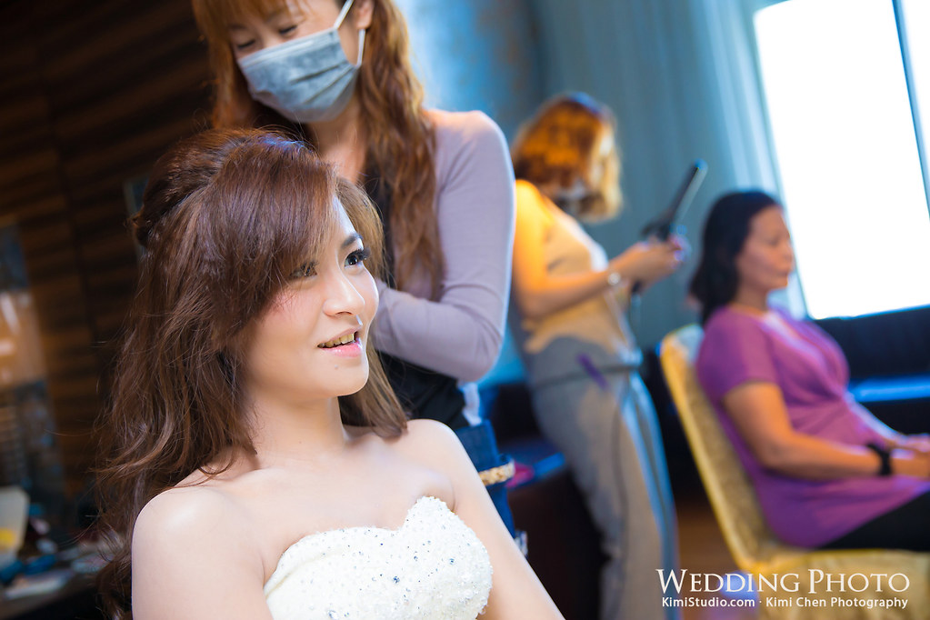 2012.11.25 Wedding-010