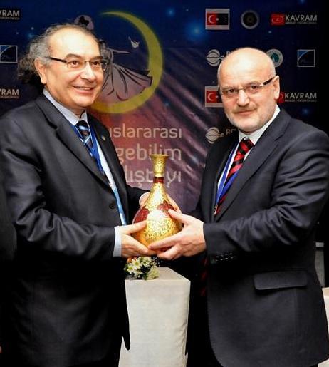 İslamofobi 15 Ülkeden 75 Biliminsanı Tarafından Masaya Yatırılıyor 2