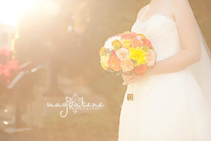 Sturgeon-Bay-Wedding-Florist