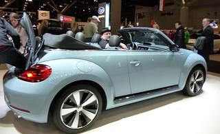 Beetle Cabrio 04