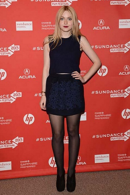 best-dressed-dakota-fanning-3