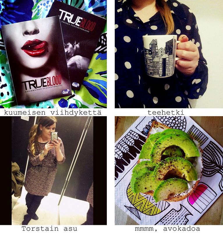 instagram21