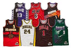 NBA Hardwood Classics - Group.jpg