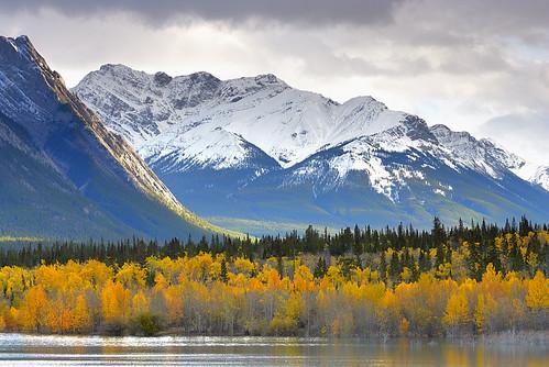 canada canadianrockies