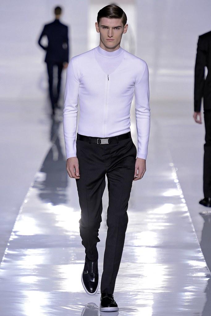 FW13 Paris Dior Homme040_Alexander Beck(GQ.com)