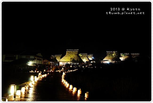 美山雪燈廊 (20).JPG