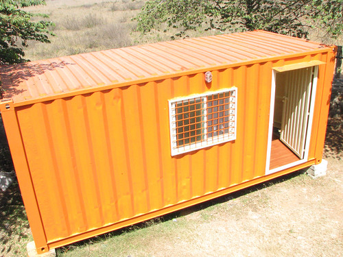 Office_Cum_Home_Container_Exterior4