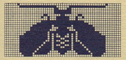 pattern106