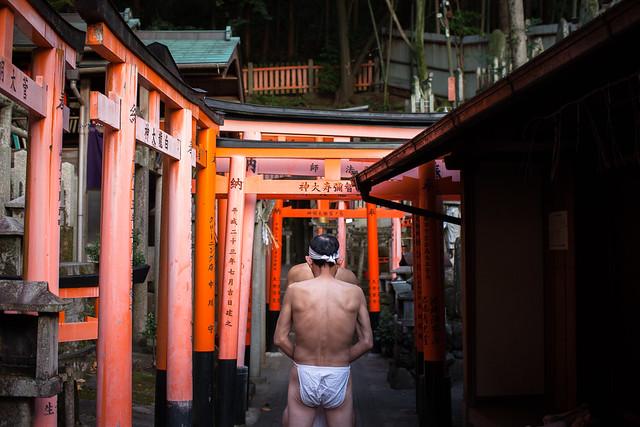 japan_winter-4