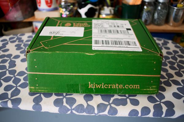 kiwicrate_1