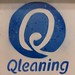 Qleaning.EGD 60 x 60 23-11-2012