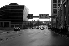 NE 8th Street