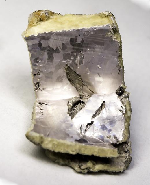 sodium_1