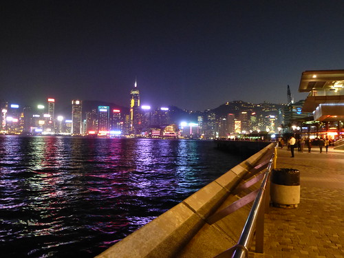 HK13-Kowloon-Promenade-Soiree (18)