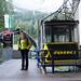 Zugspitze-20120921_2676