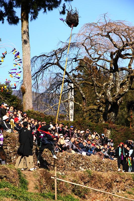 IMG_5596_2-11 Akiba Matsuri