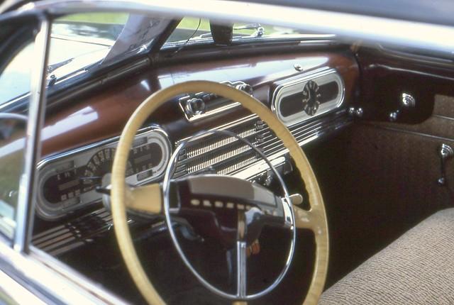 1947 oldsmobile 98 4 door flickr photo sharing for 1947 oldsmobile 4 door sedan