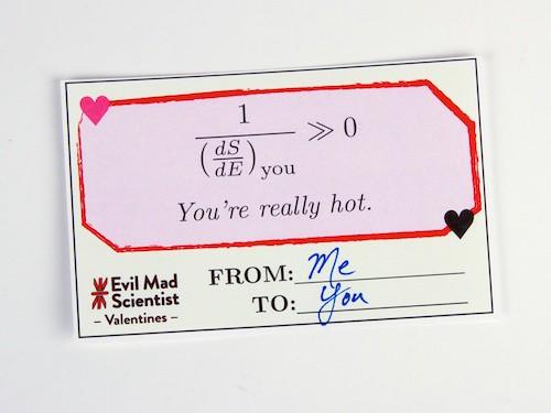 EMS Valentines 3