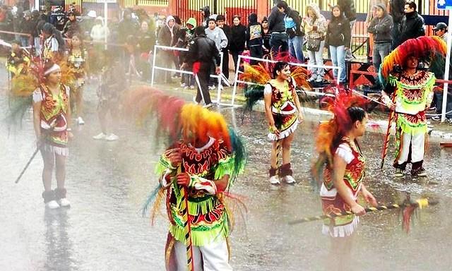 Ushuaia_Carnaval_2013_DSC03078