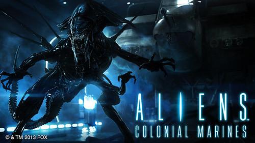 BoxPromo_AliensColonialMarines _PVWIMG