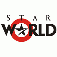 Hình ảnh kênh starworld