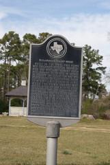 Photo of Black plaque № 19886