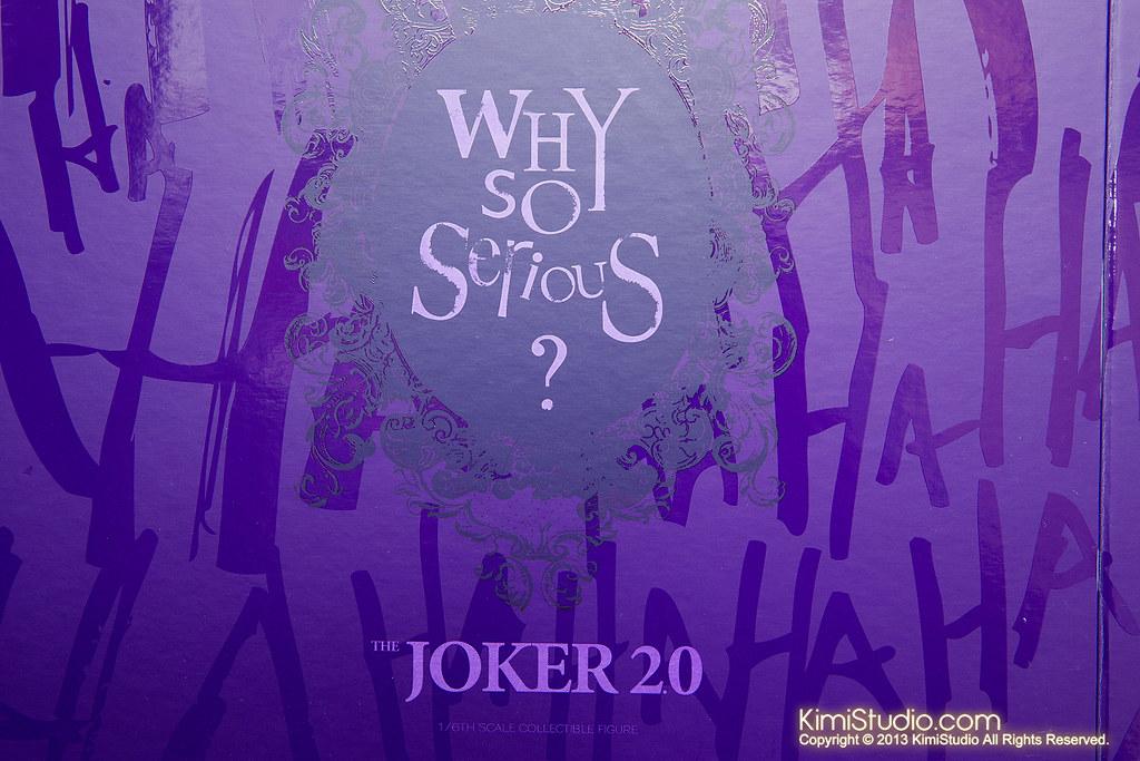 2013.02.14 DX11 Joker-006