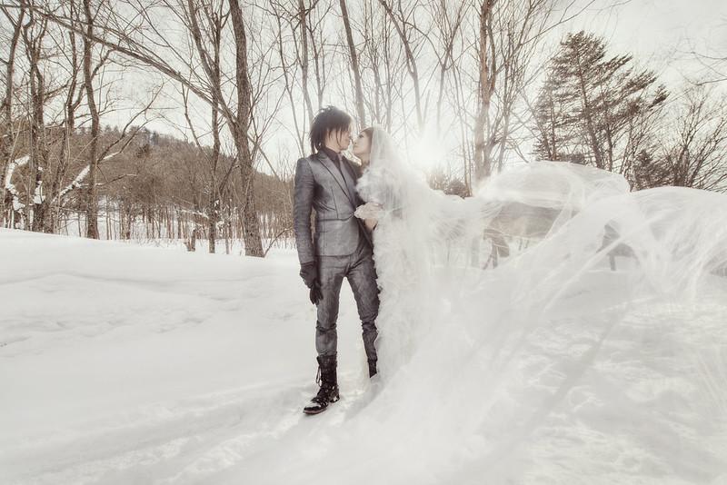 Hokkaidopic014