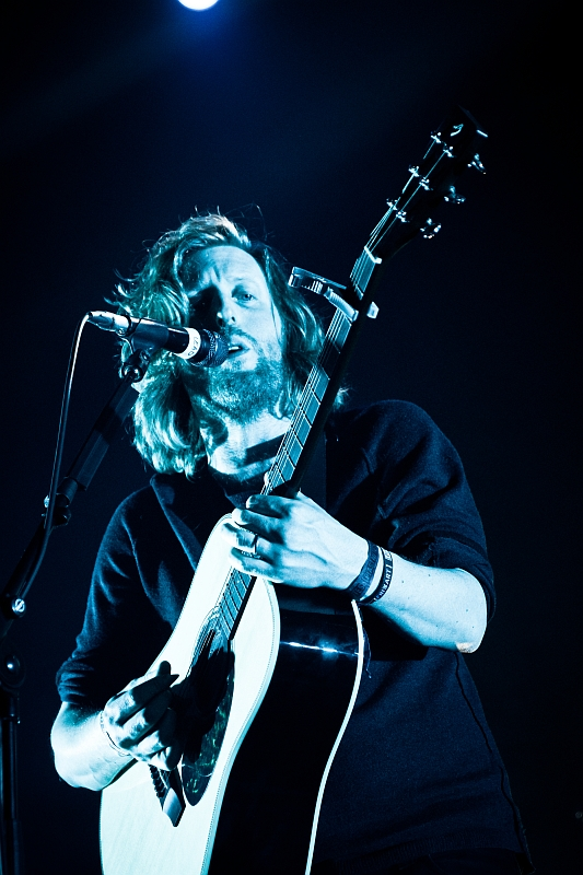 Andy Burrows 06